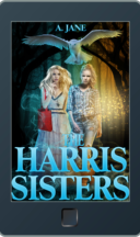 harris-sisters-kindle