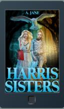 harris-sisters-kindle